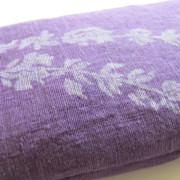 block-printed-eye-pillow-handmade-atlanta-ga