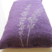 handmade-eyepillow-lavender-flaxseed-printed