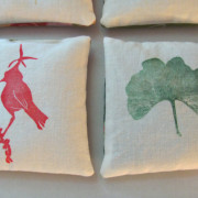 indie-made-hand-printed-lavender-sachets-fabric