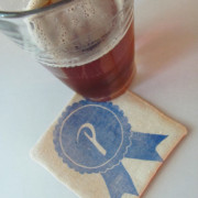 pbr-beer-fabric-coasters-handmade