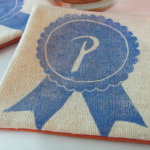 pbr-fabric-coasters-drink-handmade-printed