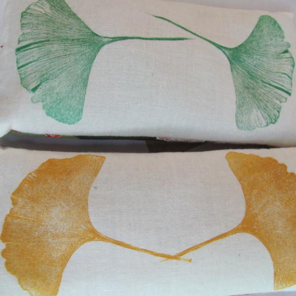 lavender-eyepilows-fastsoftpress-handmade-atlanta.jpg